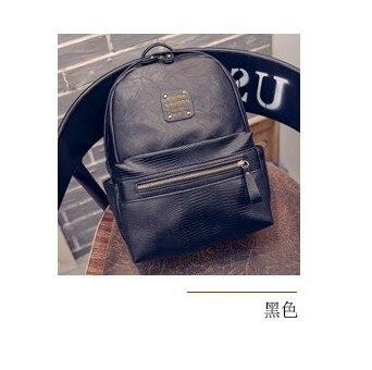 2017 Cute Bookbags Girls Backpacks Casual Shopping Bags Concise ...
