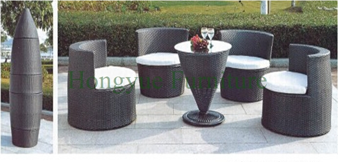 Wicker outdoor furniture,wicker sofa outdoor,wicker patio sofa