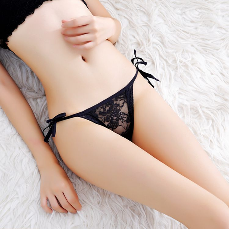 8cf76ceee Modern women invisible underwear sexy lace panties transparent girls  underwear perspective straps briefs ladies sexy underwear on Aliexpress.com