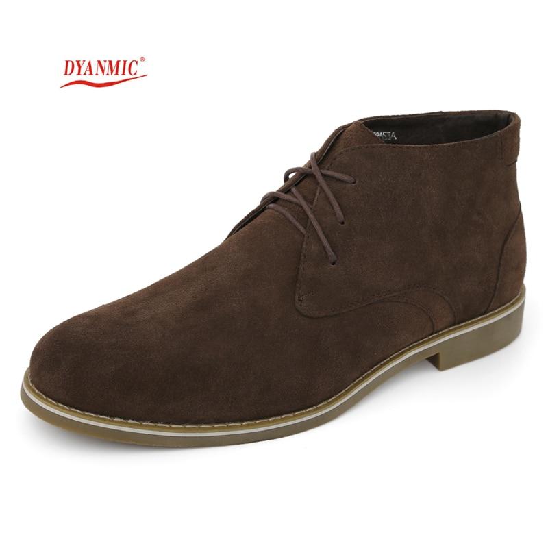 Online Get Cheap Black Chukka Boots Men -Aliexpress.com | Alibaba ...