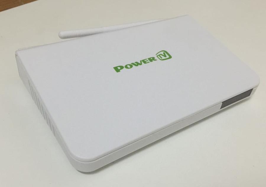 powertv-1