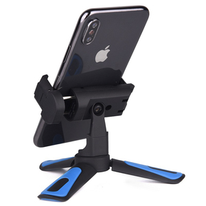 Image 5 - Selfie 스틱 블루투스 원격 제어 삼각대 xiaomi 화웨이 아이폰 x xs 최대 xr 8 플러스 7 전화 monopod perche 스마트 폰