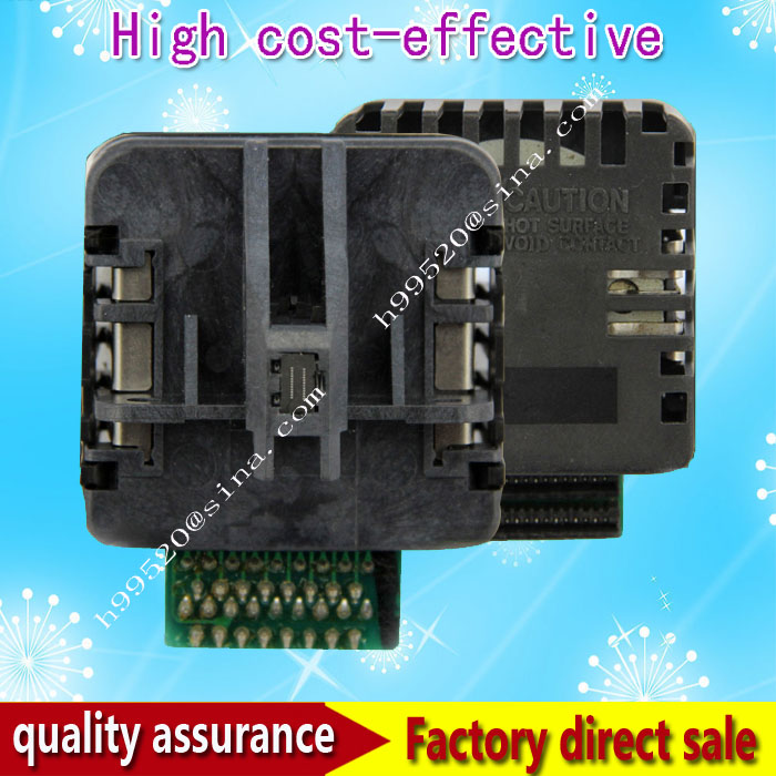 Original Printhead Print Head Printer Head for STAR NX500 NX510 500 510 genuine original printhead print head for wp4515 wp4520 px b750f wp4533 wp4590 wp4530 inkjet printer print head