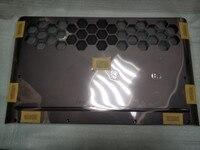 Новый/Оригинальный чехол для lenovo IdeaPad 300 15 300 15ISK D