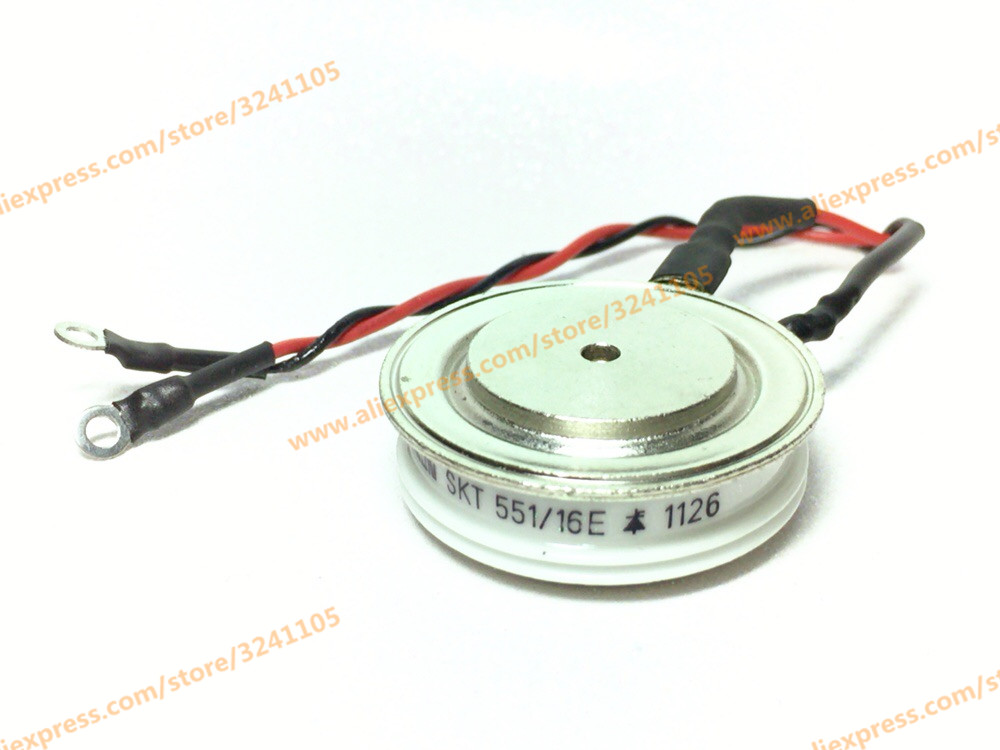 Free Shipping NEW SKT551/16E SKT551 16E MODULE