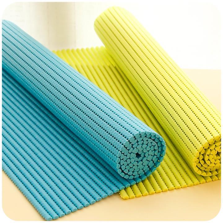 Foam Carpet For Es Vidalondon