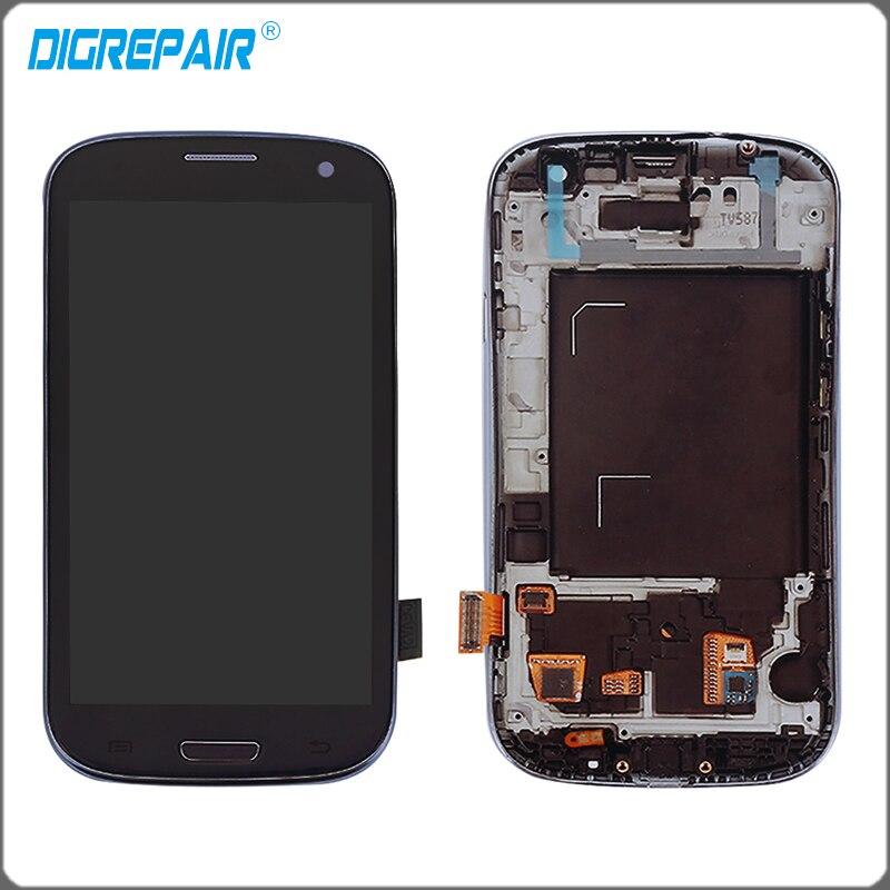 Gt i9301i дисплей ремонт телефона флай своими руками