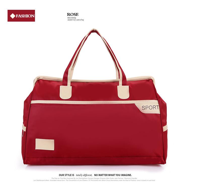 travel bag 4 (23)