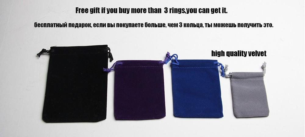 free gift 1000