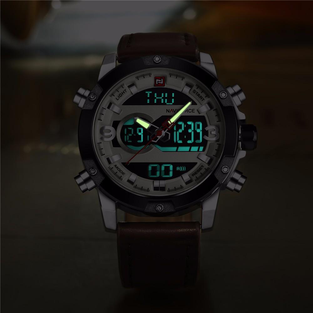 IA2A93381