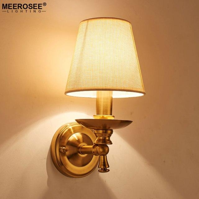 Moderne Creatieve Wandlamp Wandlampen Slaapkamer woonkamer Sconces ...