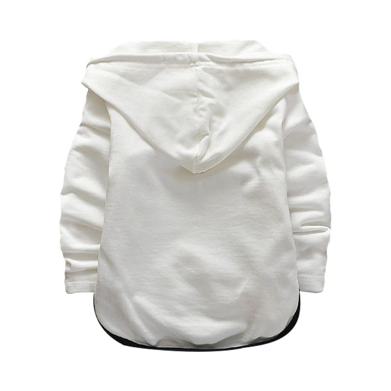 Good-quality-2017-Autumn-Baby-GirlsBoys-T-Shirt-Children-Hooded-T-Shirt-InfantNewborn-Casual-Cotton-Tees-Kids-Long-Sleeve-Tops-4
