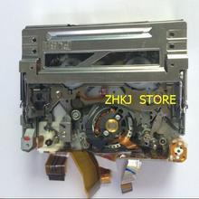 FX1E механизм для sony FX1 механизм с барабаном fx1 Камера Ремонт Часть