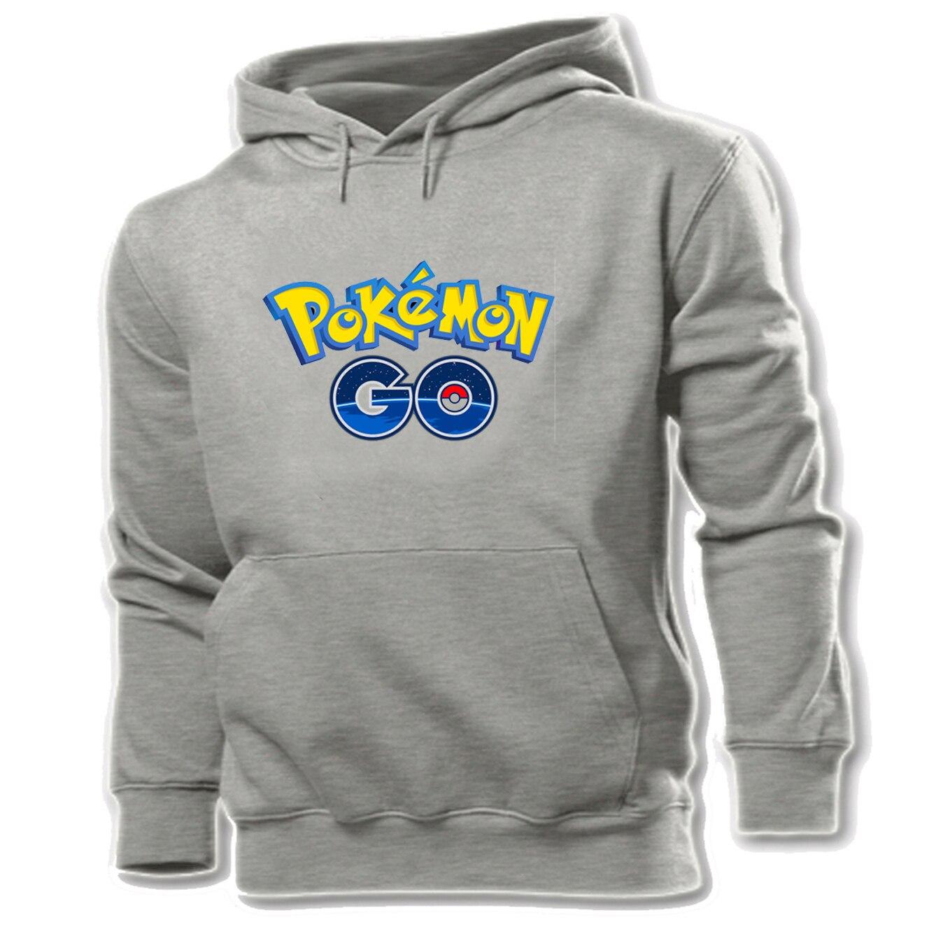 unisex-men's-women's-boy's-girl's-cute-font-b-pokemon-b-font-go-gamemoltres-articuno-zapdos-design-sweatshirt-hoodie-plain-hoody-jackets