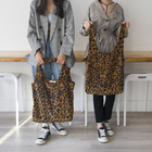 Brand Leopard Print ...