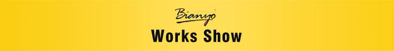 bianyo Mile Gala ручки для школы 36/48 цвета ручка школы и офиса отменяет шариковых rook сайт papelaria для письма