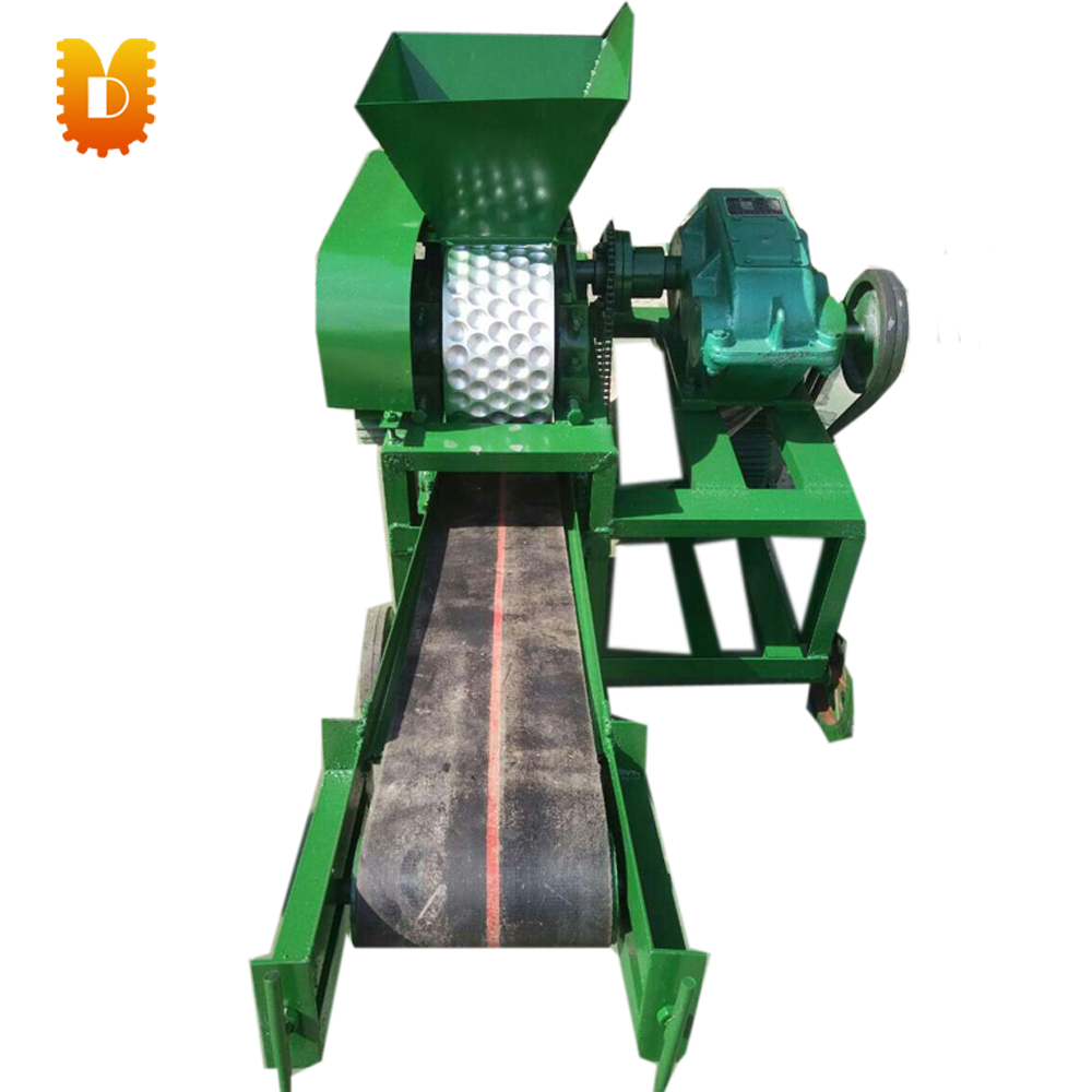 UDHB-300 Coal and charcoal briquette machine/ball press machine кенгуру toy machine darkside charcoal