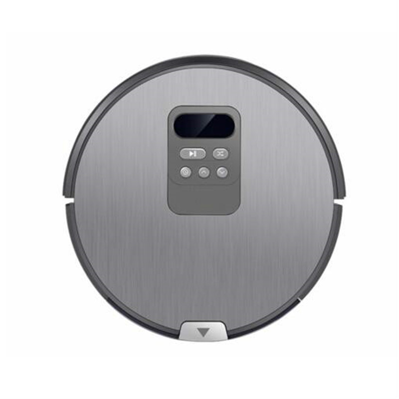 цены X750 Robot Vacuum Cleaner With Self-Charge Wet Mopping For Wood Floor
