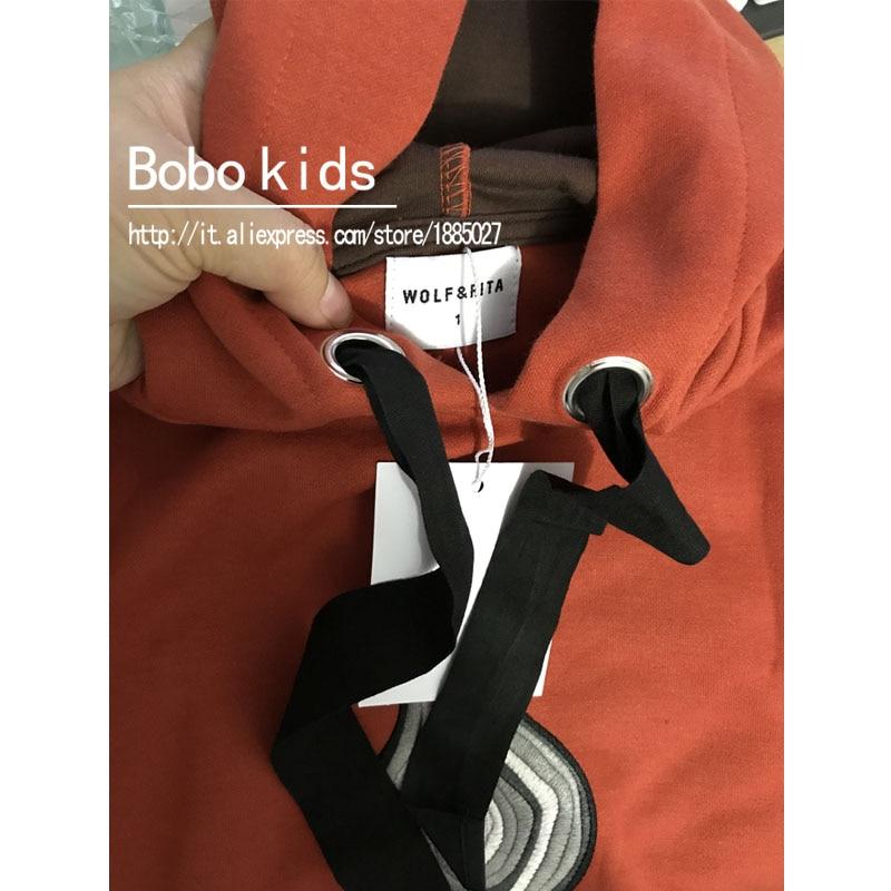 BBK-2017-baby-Boy-glasses-cotton-Sweatshirts-kids-autumn-Casual-Hoodies-Wolf-and-Rita-Brand-kids-for-boys-Hooded-sweatshirt-C-1