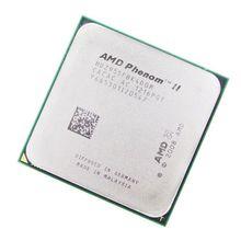 Intel Intel Xeon E3-1240 v2 8M Cache 3.40 GHz SR0P5 LGA1155 E3 1240 CPU Processor
