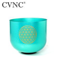 лучшая цена CVNC 7