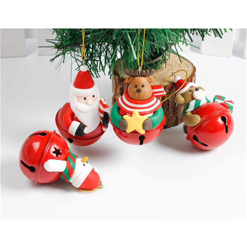 Aliexpress.com : Buy Christmas Tree Decoration Bells