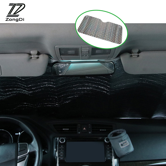 zd 1x front windshield sun shade visor covers for bmw e46 e39 e36 rh aliexpress com 2008 Audi A4 Manual 2009 Audi A4 Owner's Manual