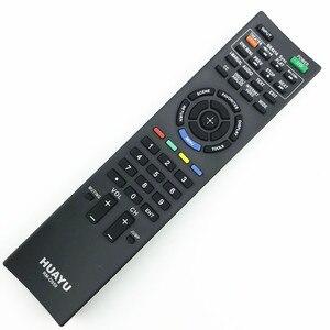 Пульт дистанционного управления подходит для sony TV RM-YD061 KDL-32EX720 32EX729 40EX720 40EX729 46EX720 46EX729 55EX720 55HX729 huayu
