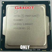 AMD Athlon II 645 CPU Processor Quad-CORE 3.1Ghz/ L2 2M /95W / 2000GHz Socket am3 am2