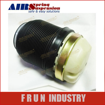 Air Suspension Spring air balloons for Au-di A6 C6 4F Rear air spring ballons OEM No.: 4F0 616 001J