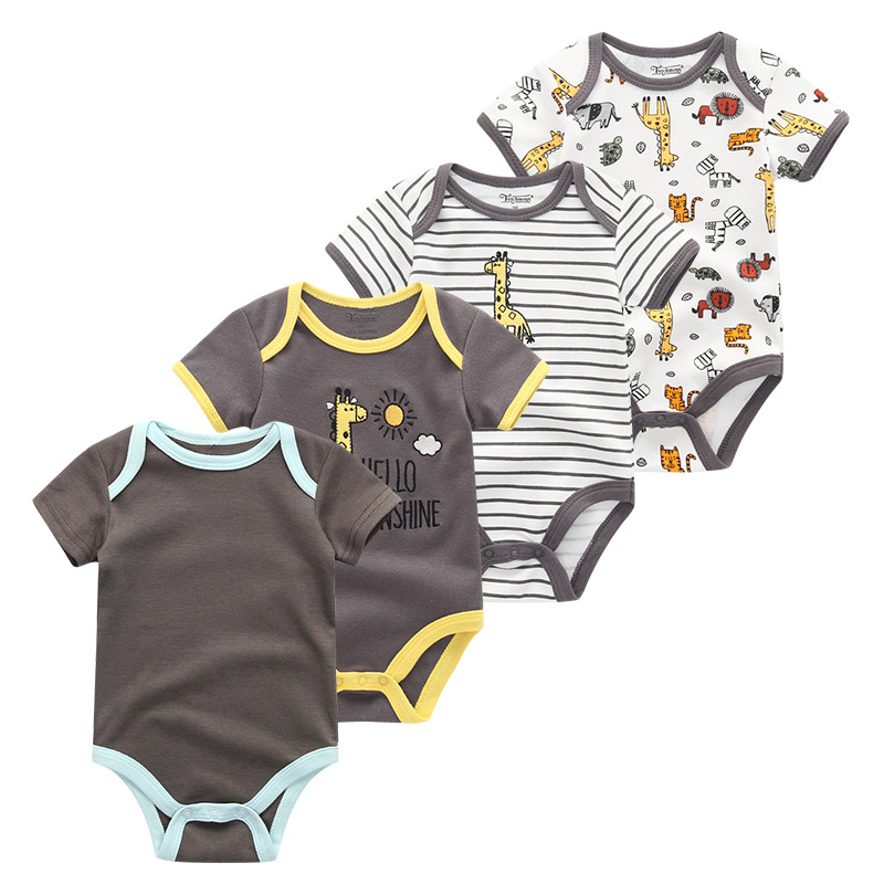 baby boys clothes26