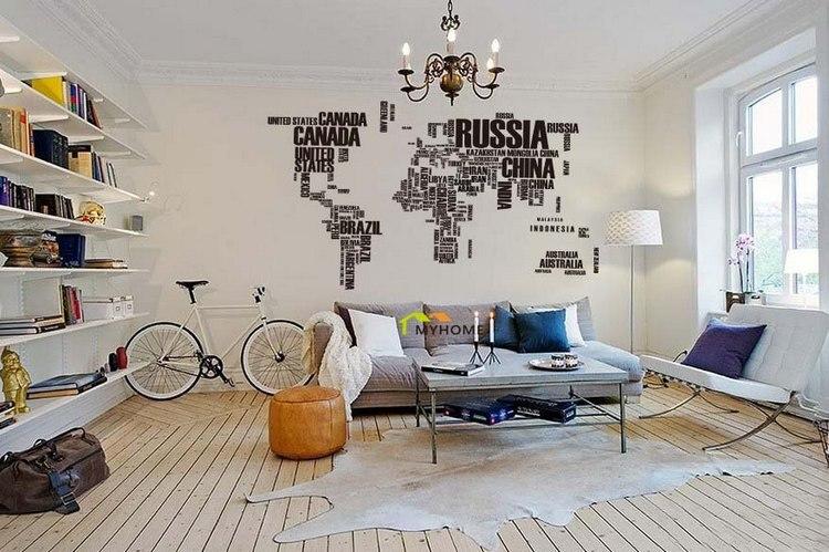 Wall Sized World Map Free Usa Maps - Full wall size world map