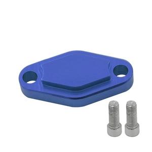 Image 3 - Автомобильный тормозной блок для Honda TRX450R TRX400EX TRX300EX TRX 450R 400EX 300EX Suzuki LTZ 400 и LTR 450