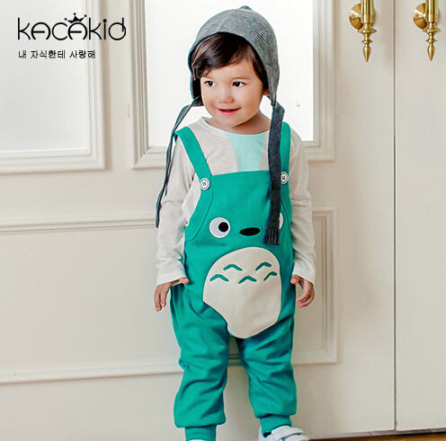 Totoro-Fox-Baby-Pants-Boys-Girls-Casual-Harem-Pants-Baby-Girl-Clothes-Newborn-Infant-Loose-Trousers-Overalls-Cute-Cartoon-Pants-4