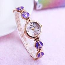 Часы chaoyada женские/женские кварцевые с изображением милой