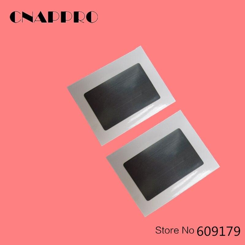 5sets/lot 5520 toner catridge chip For UTAX cdc 5520 cdc 5525 cdc5520 cdc5525 reset chip-in Cartridge Chip from Computer & Office    3