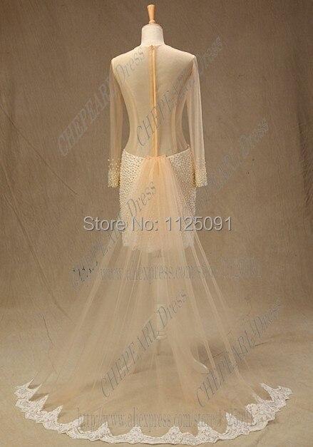 Completa Separáveis Vestidos de Festa Vestido de Noite