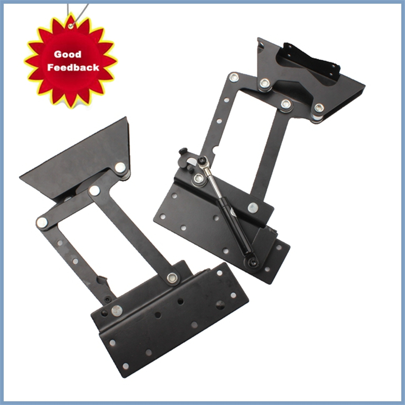 Compare Prices On Lift Mechanism Online ShoppingBuy Low