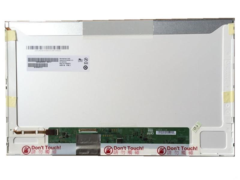 15.6 Laptop LCD Screen APPLY For HP PAVILION DV6 G56 G6 G60 G60T G62 G62T LED Display Panel WXGA HD