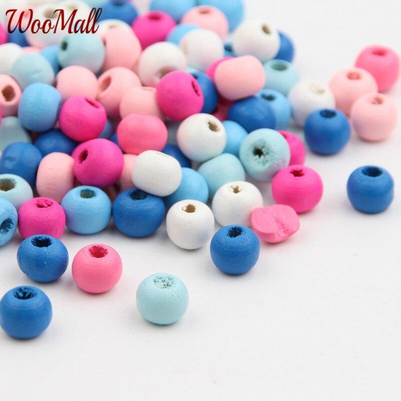 for Last lollipop Beads