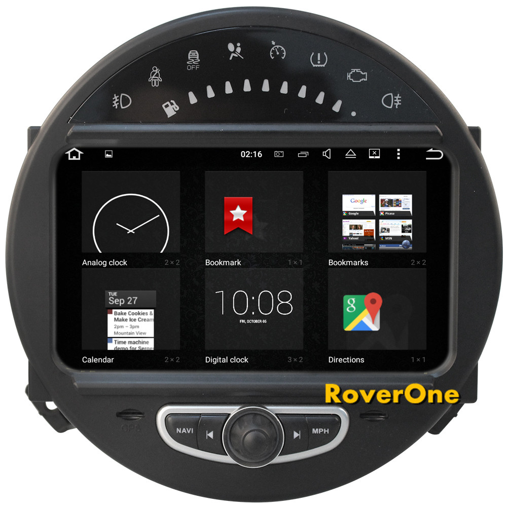 for-bmw-for-mini-cooper-7-touch-screen-android-7-1-car-dvd-radio-stereo-gps-navigation-multimedia-auto-spare-parts-accessories
