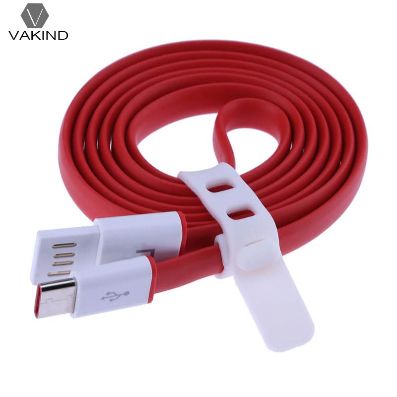 1m Flat USB 3.1 Type C Data Charging Cable 10Gb/s High Speed Data Sync Transfer Charger Cord Wire Line 2pcs retractable micro usb cable data sync charger cord data sync transfer power supply wire pull and stretch flat line black