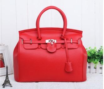 Brand New Korean wholesale dubai ladies handbags ladies handbag  manufacturers customized handbag 9395299c039de