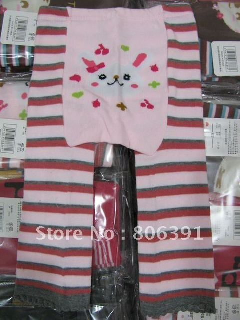 infant PP Pants/Baby pants/Fashion Baby Wear,  toddlers trousers/Baby Clothes/Baby Garment