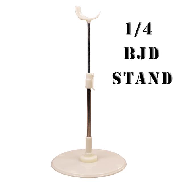 Neo Blythe Doll Stand Bracket