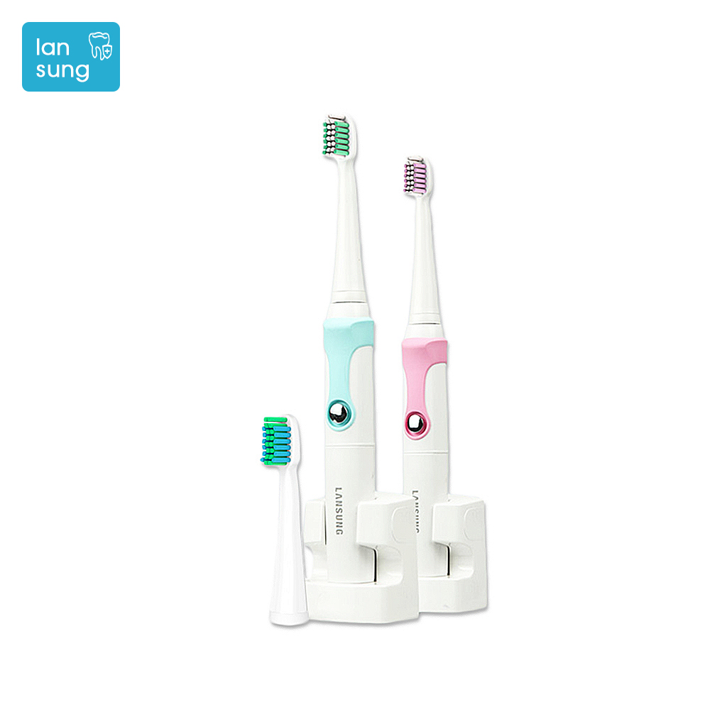 Escova De Dente Tooth Brush Electric Toothbrushes Sonicare Ultrasonic Toothbrush Electronic Rechargeable Sonic Toothbrush 3 2pcs philips sonicare replacement e series electric toothbrush head with cap