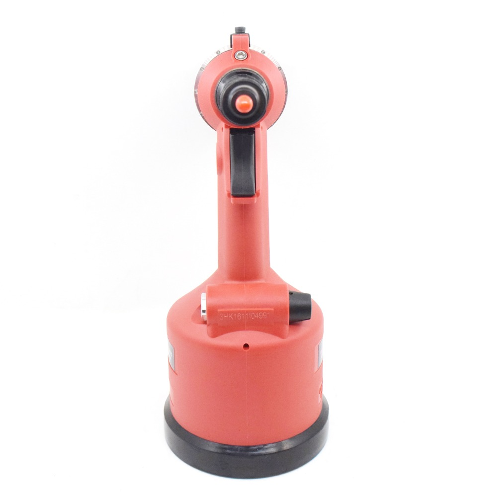 Image 5 - Pneumatic tools industrial level automatic air hydraulic rivet nut tools M3 M12 mm 0611K riveter  reviting machinepneumatic toolshydraulic riveterair hydraulic riveter -