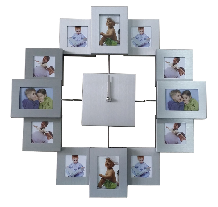 clock gift Picture More Detailed Picture about Stylish Multi