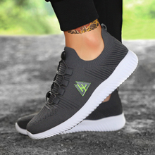 купить New Outdoors Unisex Trainers Running Shoe for Men Woman Flywire Breathable Mesh Ultra Light Female Sneakers Zapatos Corrientes дешево
