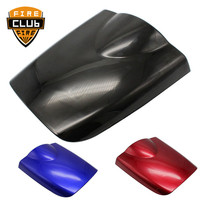 Black Red Blue For Honda CBR 600 RR F5 2003 2004 2005 2006 Rear Seat Cover Cowl Solo Motor Seat Cowl Rear CBR600RR CBR600